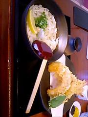 2008.9.6の昼ご飯