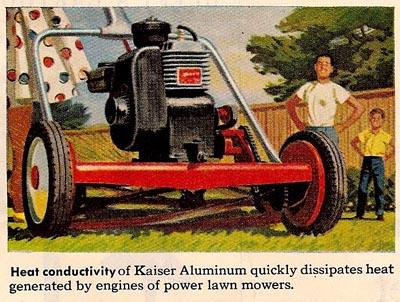 Allen196.detail01