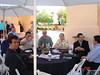 RainSoft Seminar Break