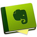 Evernote by susumu.seph