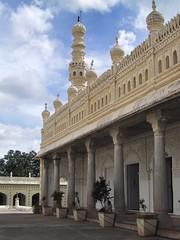 Mysore 15