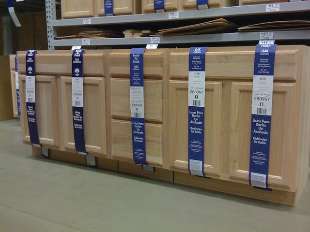 Lowe S Kitchen Cabinets Lansing Michigan