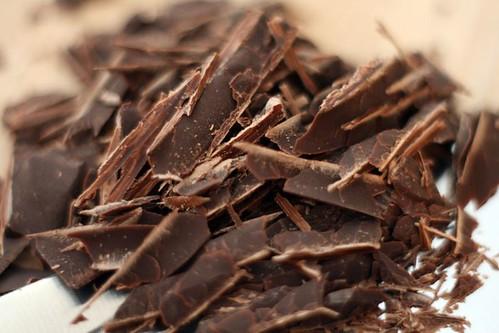 chocolat thepinkpeppercorn flickr