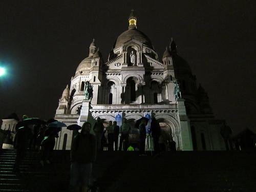 Paris 2011 - 092