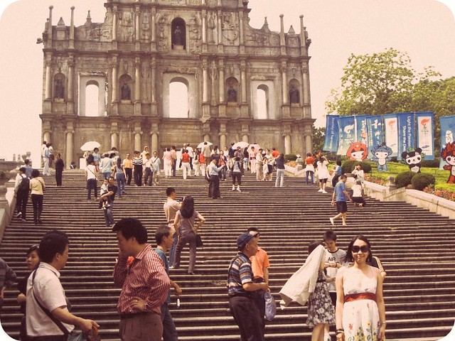 Macau Senado Square (28)