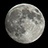 the The Moon in Landscapes and Seascapes group icon