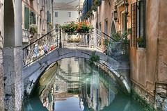 Venecia HDR