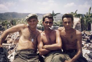 1945 Okinawa 17