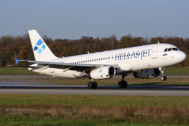 SX-BVB-A320-BSL-2005-10-29
