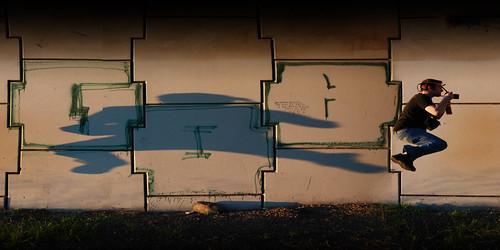 shadow oregon photoshop jump pano fake ps eugene equirectangular chris10eyck
