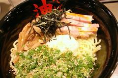 noodle, meal, bibimbap, food, dish, cuisine, soba,