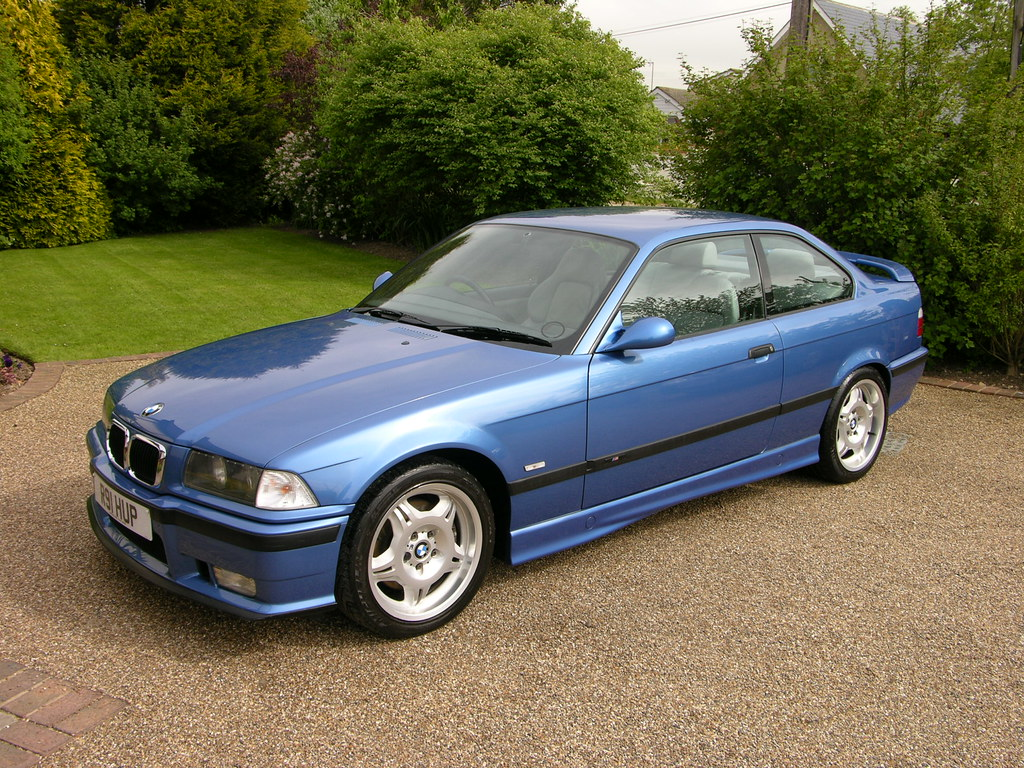 1993 bmw m3 e36 related infomation specifications weili automotive network
