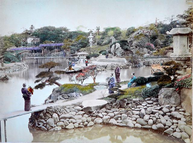 Japon-1886-45