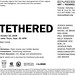 Untethered invite (front)