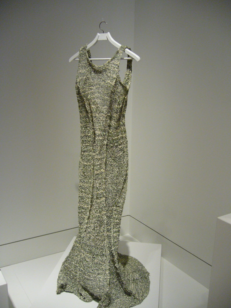 Money Dress