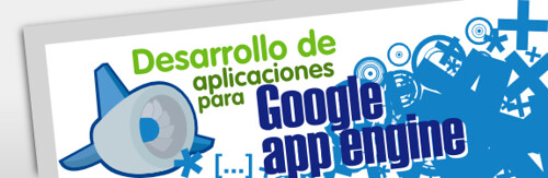 google app engine español