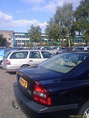 automobile, automotive exterior, executive car, family car, vehicle, volvo s80, bumper, sedan, land vehicle, luxury vehicle, vehicle registration plate,