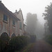 neblina by Schinke