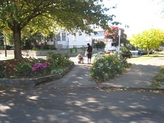 Portland Greenway