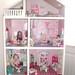 my toy dollhouse  by fairyina3