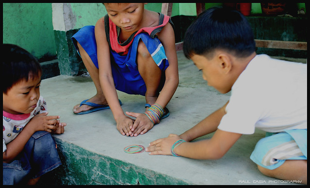 Anong Larong Bata Ang Hindi Mo Na Nakikita Na Nilalaro Ng