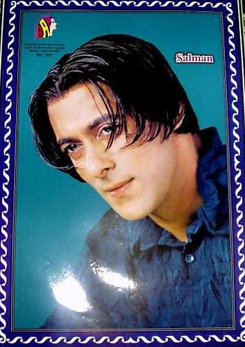 Salman Khan Tere Naam Salman Khan Tere Naam Flickr