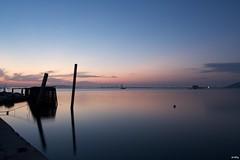 IMG_5104 - Dawn