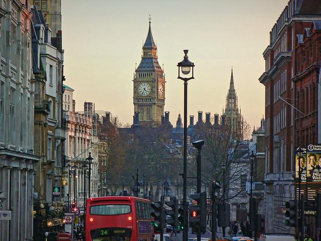 London Tumblr Wallpaper This is London