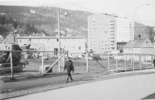 Hanskemakerbakken 2 (1966)