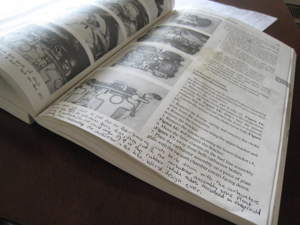 166.annotations.JPG