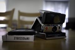 personal computer hardware(0.0), digital camera(0.0), camera(0.0), single lens reflex camera(0.0), digital slr(0.0), design(0.0), cameras & optics(1.0), instant camera(1.0),