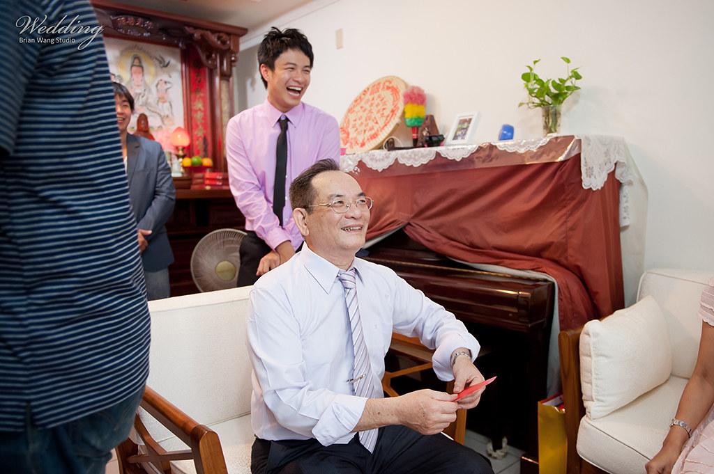 '台北婚攝,婚禮紀錄,台北喜來登,海外婚禮,BrianWangStudio,海外婚紗37'