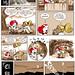 pagina 2- Alguien especial