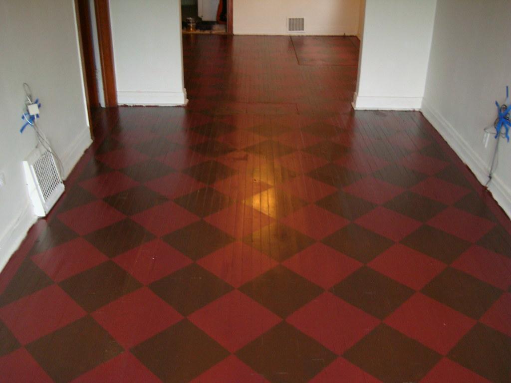 Diy Hardwood Floors Hardwood Floors Candyland By Blood