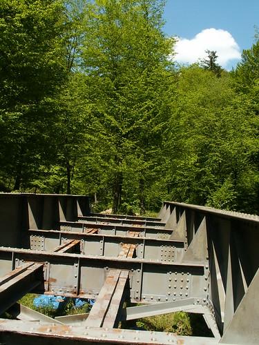 bruecke-weisseritztalbahn-246