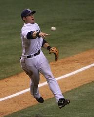 Rays vs Orioles 2008/05/25