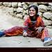 girl-playing-rocks-nepal