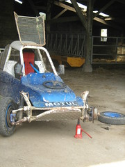 automobile, wheel, vehicle, chassis,