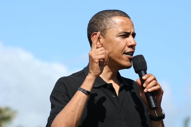 Coding 的重要連美國總統歐巴馬都知道:「不要只是滑手機,自己寫個程式吧!」