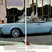 1967 Lincoln Continental by BigBlackLincoln