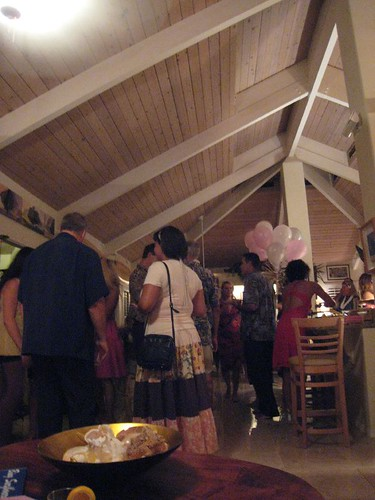 Honolulu IMG_5450