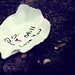 P.S. I Still Love You by {peace&love♥}