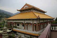 building, monastery, landmark, shinto shrine, chinese architecture, place of worship, wat, shrine, pagoda,