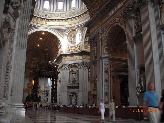 339 - San Pietro