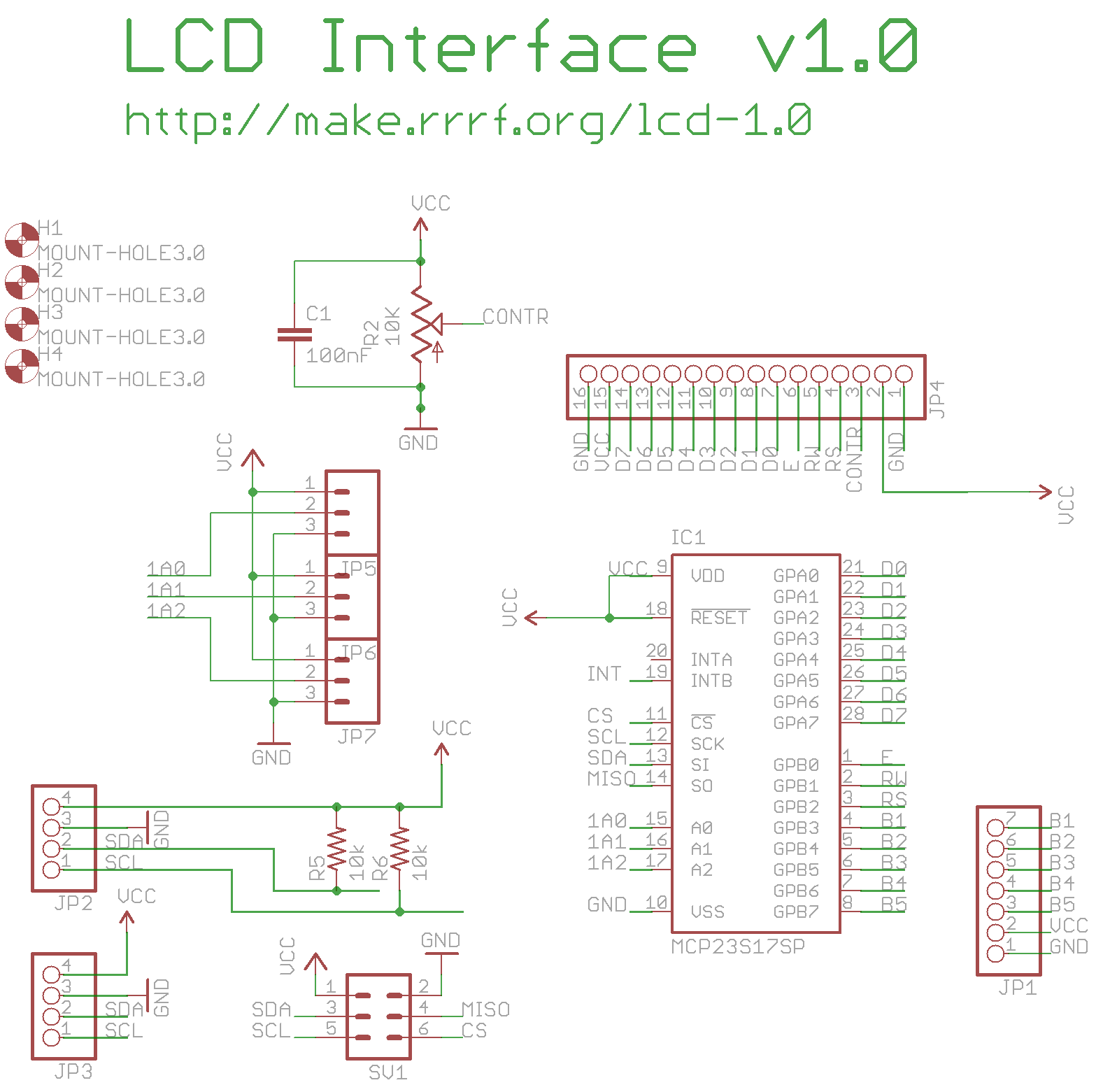 hdmi wiring schematic emulator on hdmi images free download Hdmi Wiring Schematic hdmi wiring schematic emulator 2 hdmi 3d cable 1 4 wiring diagram hdmi to usb schematic hdmi wiring schematic