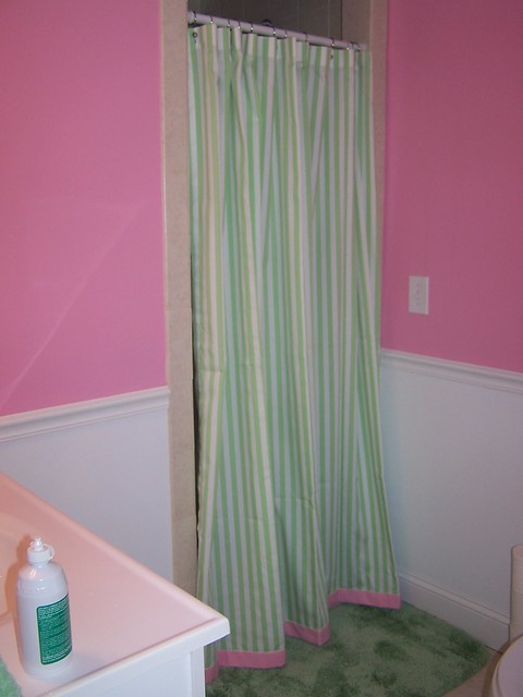 Narrow Shower Curtains For Stalls Single Stall Shower Curtains