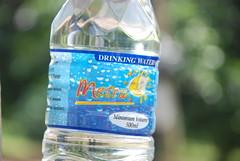 water, distilled beverage, bottle, bottled water, mineral water, drinking water,