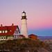 The Most Photogenic Lighthouse in America