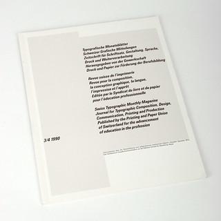 TM SGM RSI 3-4/1990