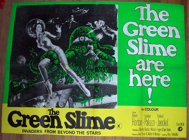 greenslime_uk